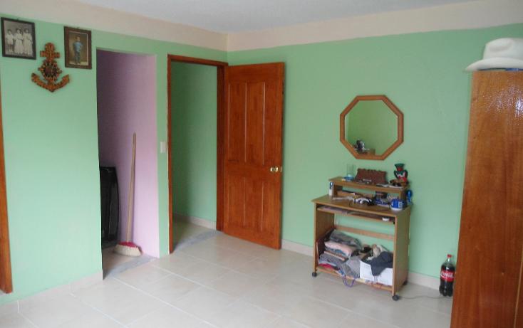 Foto de casa en venta en  , libertad, xalapa, veracruz de ignacio de la llave, 1694526 No. 24