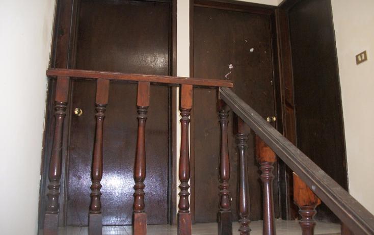 Foto de casa en venta en  , libertad, xalapa, veracruz de ignacio de la llave, 1778914 No. 06