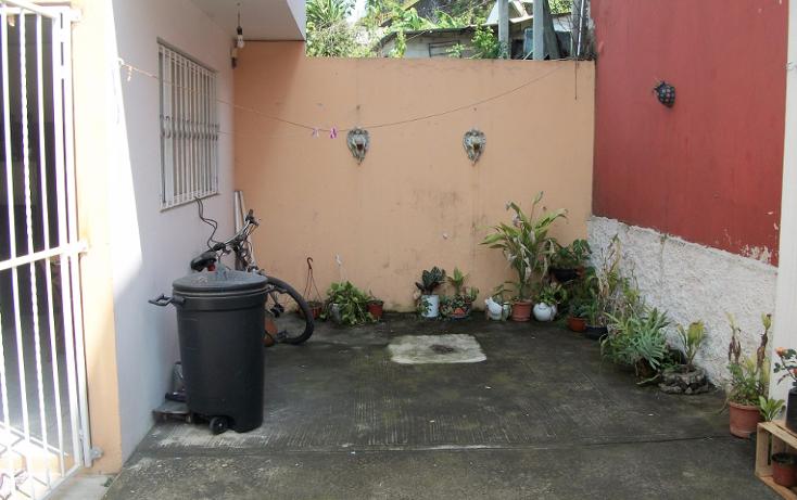 Foto de casa en venta en  , libertad, xalapa, veracruz de ignacio de la llave, 1778914 No. 12