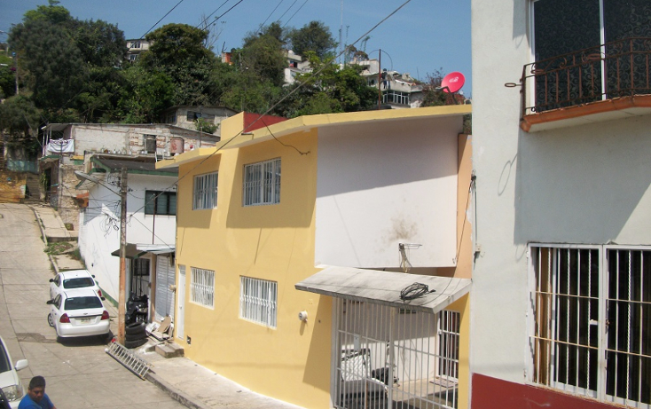 Foto de casa en venta en  , libertad, xalapa, veracruz de ignacio de la llave, 1778914 No. 13