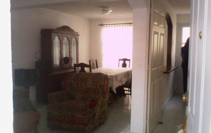 Foto de casa en renta en libertadores de america 22, 19 de septiembre, ecatepec de morelos, estado de méxico, 1003307 no 04