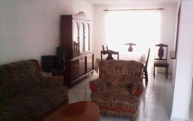 Foto de casa en renta en libertadores de america 22, 19 de septiembre, ecatepec de morelos, estado de méxico, 1003307 no 05