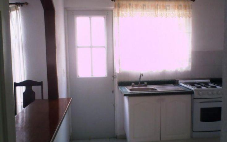 Foto de casa en renta en libertadores de america 22, 19 de septiembre, ecatepec de morelos, estado de méxico, 1003307 no 07