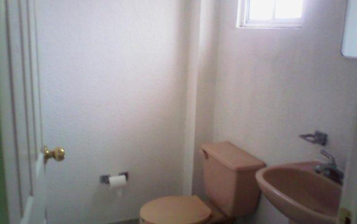 Foto de casa en renta en libertadores de america 22, 19 de septiembre, ecatepec de morelos, estado de méxico, 1003307 no 08