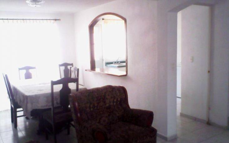 Foto de casa en renta en libertadores de america 22, 19 de septiembre, ecatepec de morelos, estado de méxico, 1003307 no 09