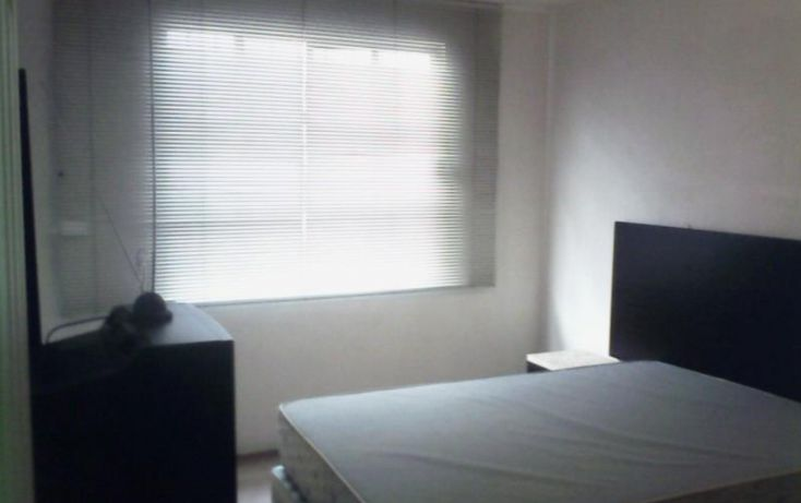 Foto de casa en renta en libertadores de america 22, 19 de septiembre, ecatepec de morelos, estado de méxico, 1003307 no 10
