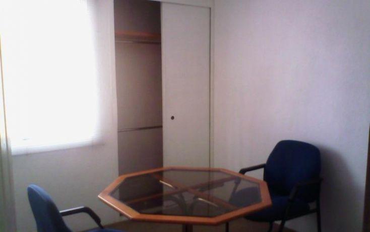 Foto de casa en renta en libertadores de america 22, 19 de septiembre, ecatepec de morelos, estado de méxico, 1003307 no 13
