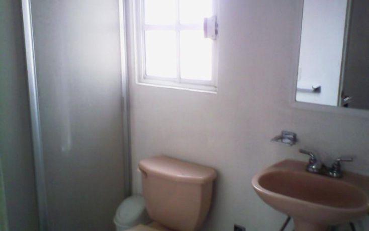 Foto de casa en renta en libertadores de america 22, 19 de septiembre, ecatepec de morelos, estado de méxico, 1003307 no 14