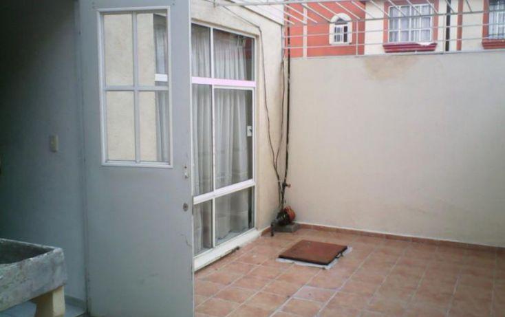 Foto de casa en renta en libertadores de america 22, 19 de septiembre, ecatepec de morelos, estado de méxico, 1003307 no 15