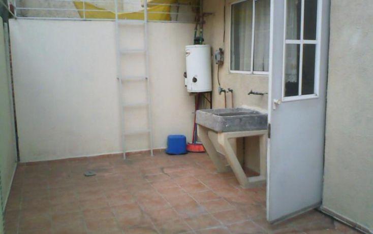 Foto de casa en renta en libertadores de america 22, 19 de septiembre, ecatepec de morelos, estado de méxico, 1003307 no 16