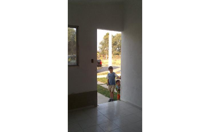 Foto de casa en venta en  , libertadores, querétaro, querétaro, 1127887 No. 04