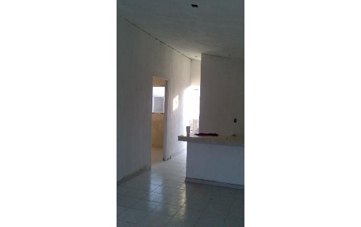 Foto de casa en venta en  , libertadores, querétaro, querétaro, 1127887 No. 05