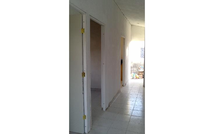 Foto de casa en venta en  , libertadores, querétaro, querétaro, 1127887 No. 06