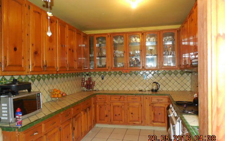 Foto de casa en venta en libra 10507, horóscopo, tijuana, baja california norte, 1916501 no 02