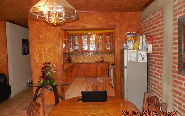 Foto de casa en venta en libra 10507, horóscopo, tijuana, baja california norte, 1916501 no 04