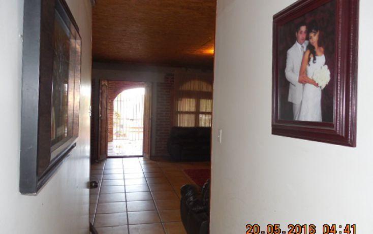 Foto de casa en venta en libra 10507, horóscopo, tijuana, baja california norte, 1916501 no 16