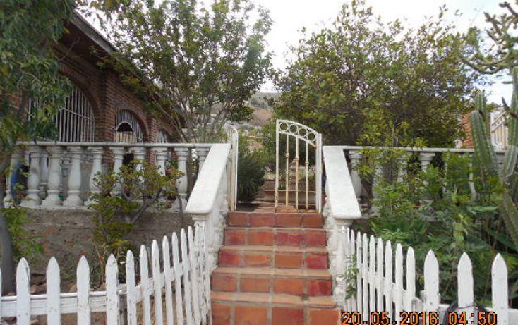 Foto de casa en venta en libra 10507, horóscopo, tijuana, baja california norte, 1916501 no 23