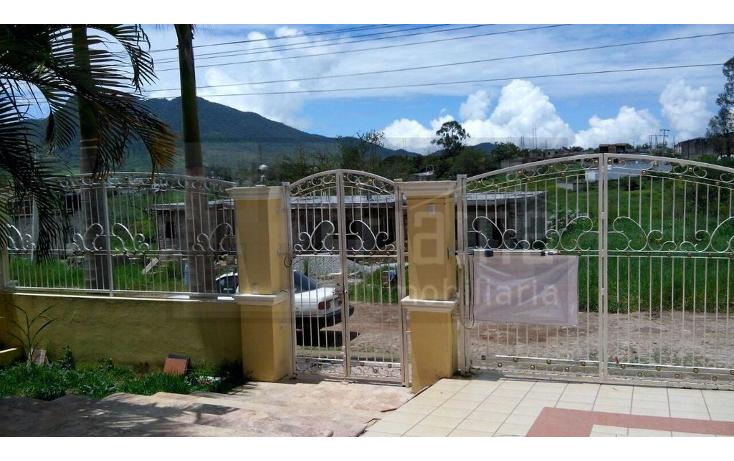 Foto de casa en venta en  , librado rivera, compostela, nayarit, 1052487 No. 03
