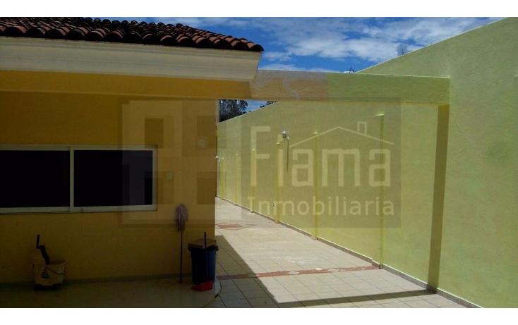 Foto de casa en venta en  , librado rivera, compostela, nayarit, 1052487 No. 05