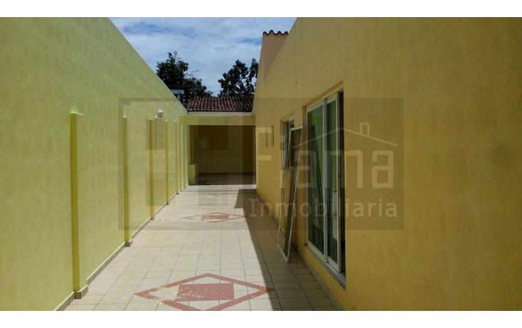 Foto de casa en venta en  , librado rivera, compostela, nayarit, 1052487 No. 06