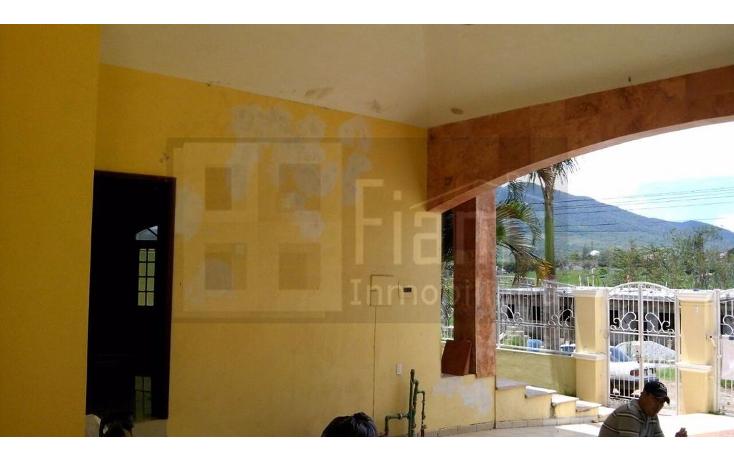 Foto de casa en venta en  , librado rivera, compostela, nayarit, 1052487 No. 07