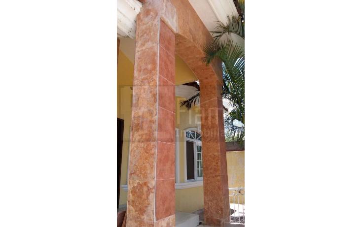 Foto de casa en venta en  , librado rivera, compostela, nayarit, 1052487 No. 08