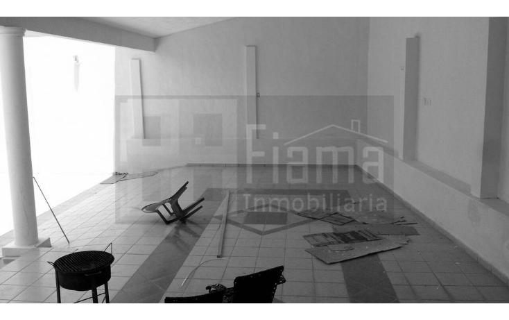 Foto de casa en venta en  , librado rivera, compostela, nayarit, 1052487 No. 09