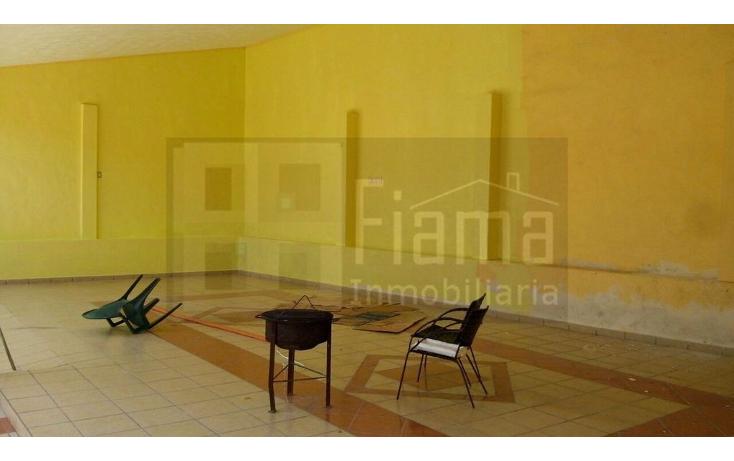Foto de casa en venta en  , librado rivera, compostela, nayarit, 1052487 No. 10