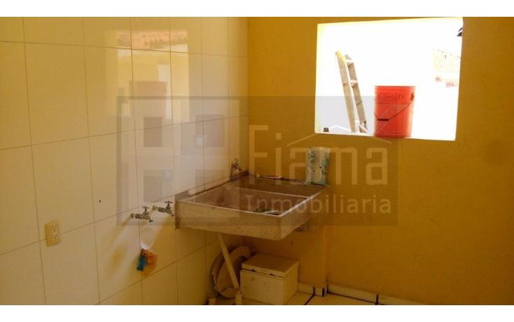 Foto de casa en venta en  , librado rivera, compostela, nayarit, 1052487 No. 11