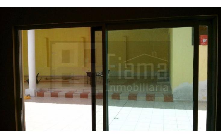 Foto de casa en venta en  , librado rivera, compostela, nayarit, 1052487 No. 12