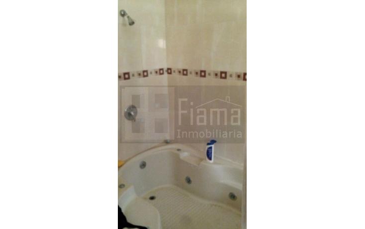 Foto de casa en venta en  , librado rivera, compostela, nayarit, 1052487 No. 13