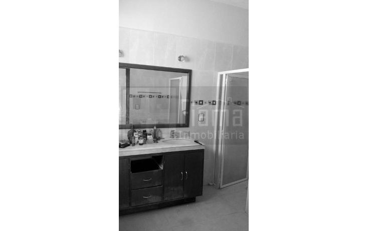 Foto de casa en venta en  , librado rivera, compostela, nayarit, 1052487 No. 14