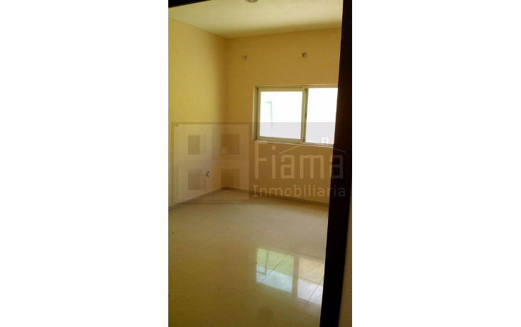 Foto de casa en venta en  , librado rivera, compostela, nayarit, 1052487 No. 15