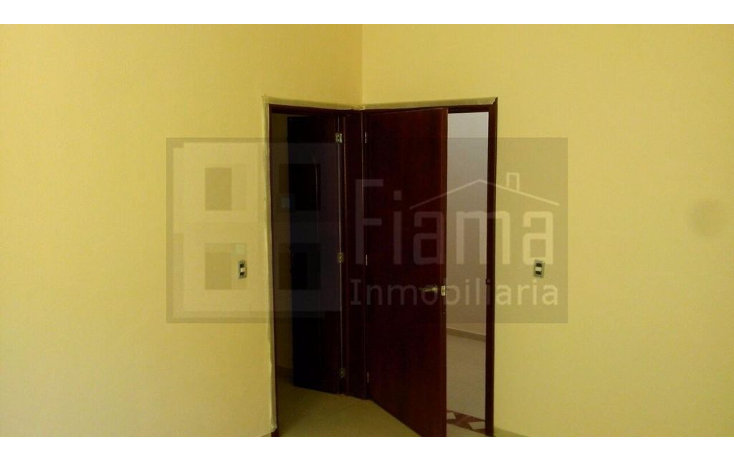 Foto de casa en venta en  , librado rivera, compostela, nayarit, 1052487 No. 16