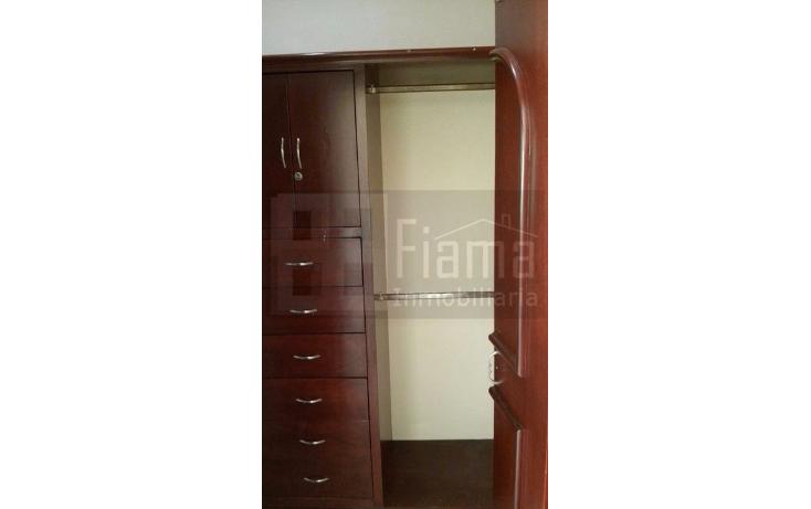 Foto de casa en venta en  , librado rivera, compostela, nayarit, 1052487 No. 17
