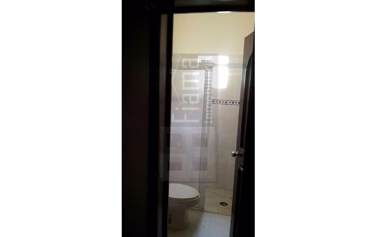 Foto de casa en venta en  , librado rivera, compostela, nayarit, 1052487 No. 18