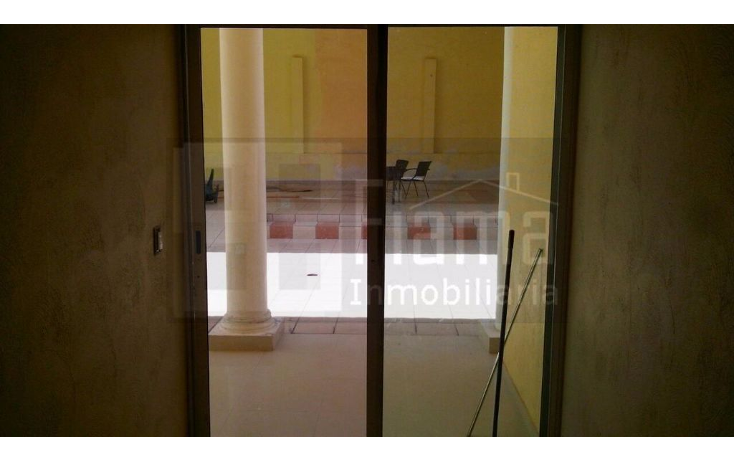 Foto de casa en venta en  , librado rivera, compostela, nayarit, 1052487 No. 19