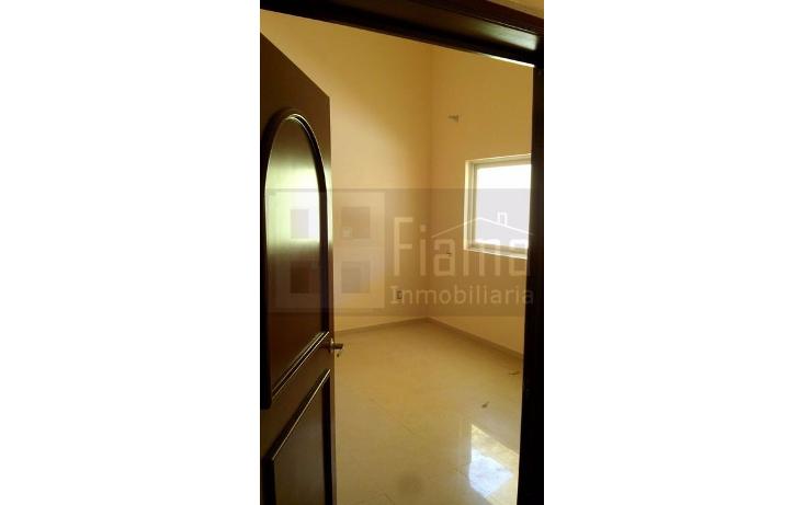 Foto de casa en venta en  , librado rivera, compostela, nayarit, 1052487 No. 20