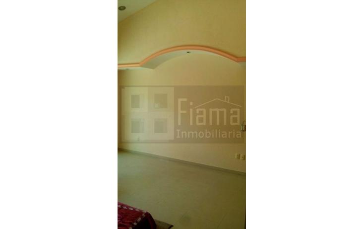 Foto de casa en venta en  , librado rivera, compostela, nayarit, 1052487 No. 21
