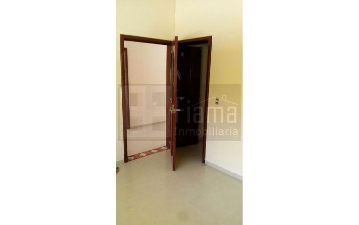 Foto de casa en venta en  , librado rivera, compostela, nayarit, 1052487 No. 22