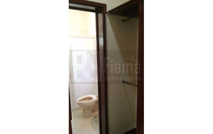 Foto de casa en venta en  , librado rivera, compostela, nayarit, 1052487 No. 23