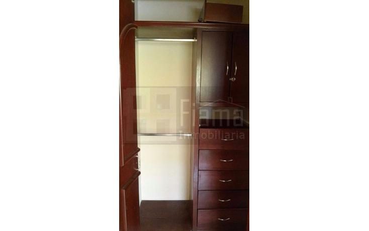 Foto de casa en venta en  , librado rivera, compostela, nayarit, 1052487 No. 24