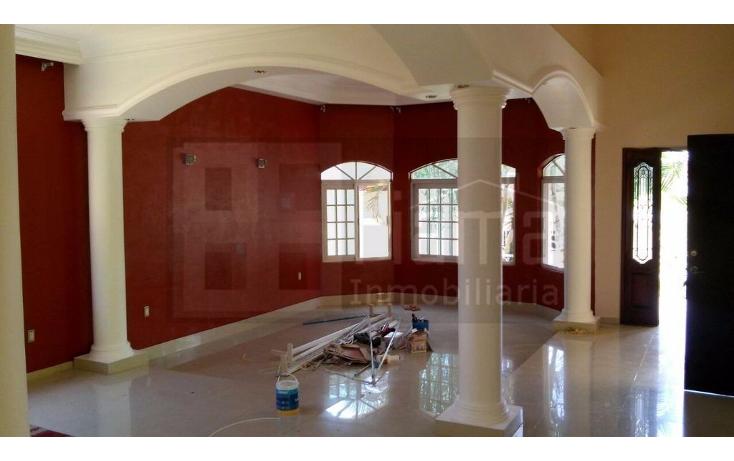 Foto de casa en venta en  , librado rivera, compostela, nayarit, 1052487 No. 25