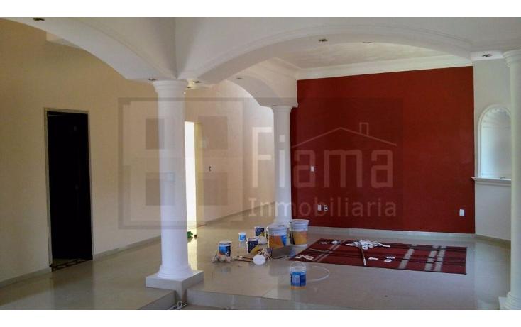 Foto de casa en venta en  , librado rivera, compostela, nayarit, 1052487 No. 26