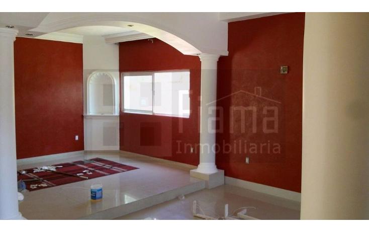 Foto de casa en venta en  , librado rivera, compostela, nayarit, 1052487 No. 27