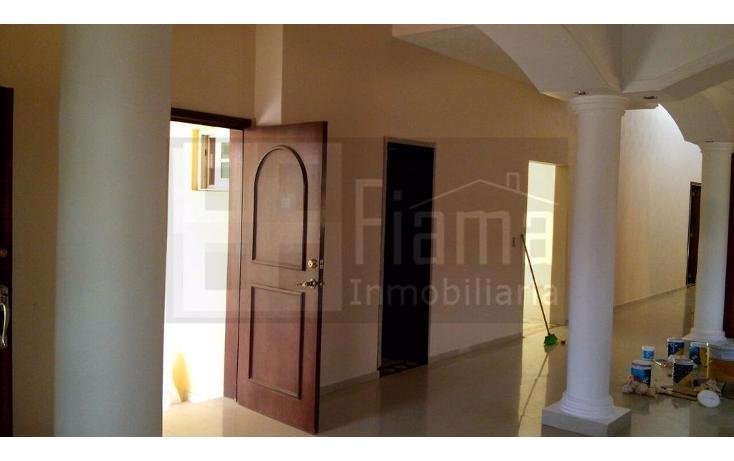 Foto de casa en venta en  , librado rivera, compostela, nayarit, 1052487 No. 28