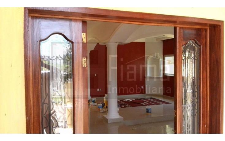 Foto de casa en venta en  , librado rivera, compostela, nayarit, 1052487 No. 29