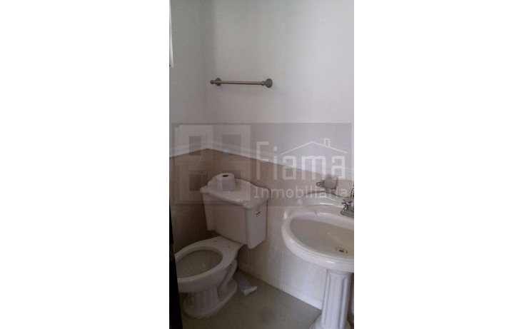 Foto de casa en venta en  , librado rivera, compostela, nayarit, 1052487 No. 32