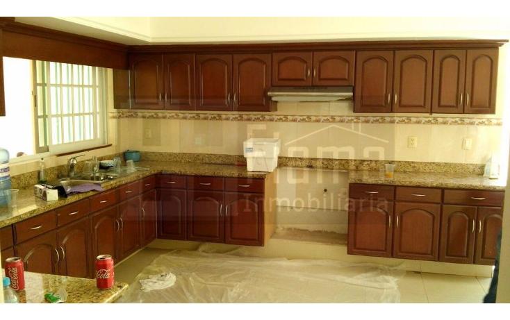 Foto de casa en venta en  , librado rivera, compostela, nayarit, 1052487 No. 34