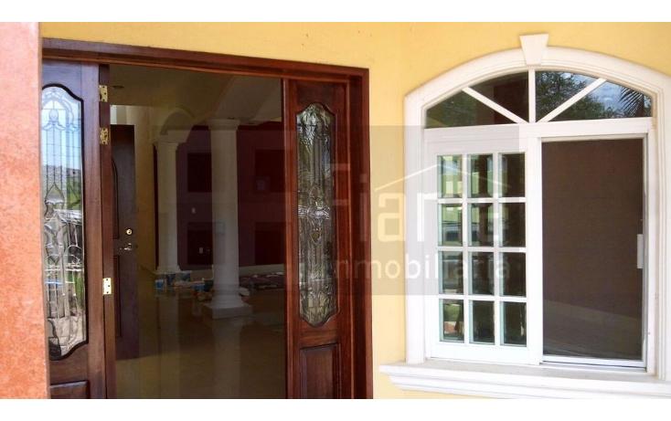 Foto de casa en venta en  , librado rivera, compostela, nayarit, 1052487 No. 36